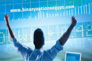 binaryoptionsegypt